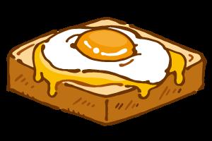 illustrain01-toast.png